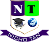 Nichotan