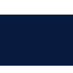 UOW Malaysia